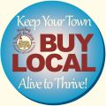 Chambers_Buy_Local_Logo